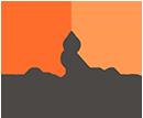 AAP_Logo_2019_60yr_Tagline_RGB_Fin-2